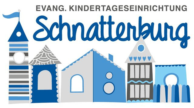 Quelle: KiTa-Schnatterburg